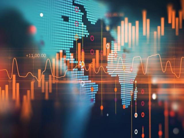 Три стратегии торговли на крипторынке