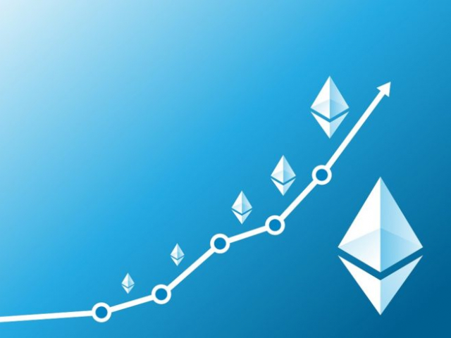 Eight Ethereum price forecasts for 2019