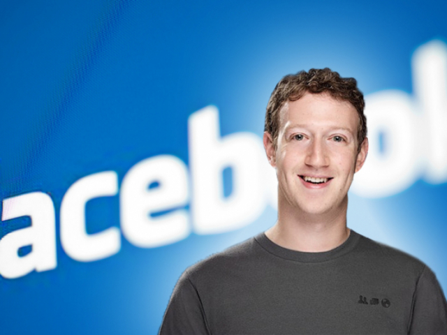 Топ-10 молодых self-made-миллиардеров в мире