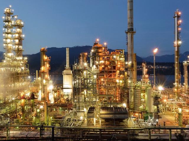 Десять масштабных сделок в нефтегазовом секторе