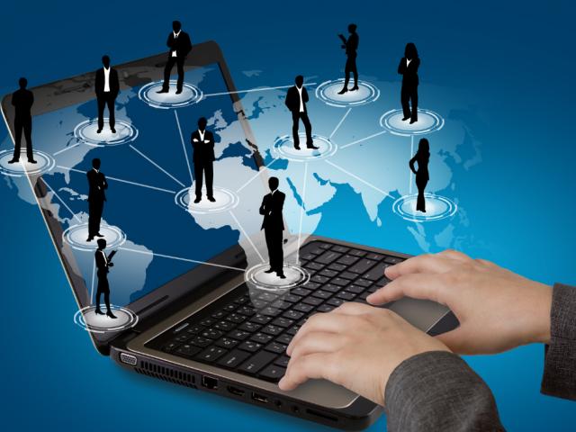 Топ-5 востребованных специальностей в IT-сфере