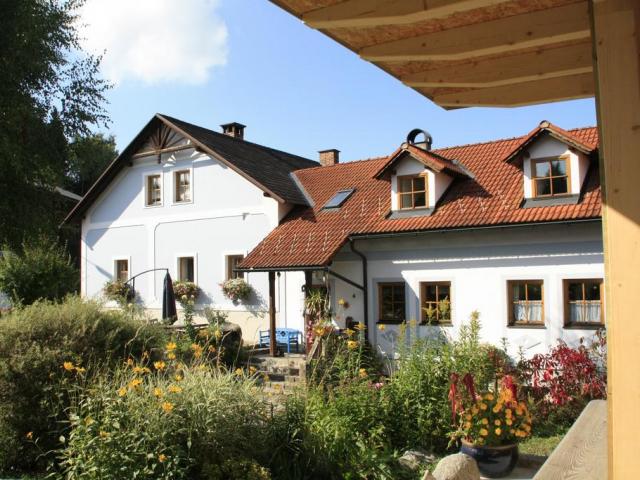 Сказка или рекламный трюк: где в Европе можно купить дом за 1 евро