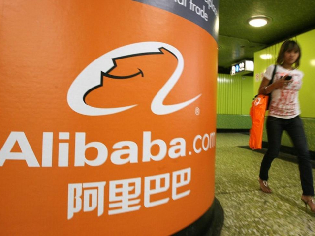Десять высокодоходных компаний Китая