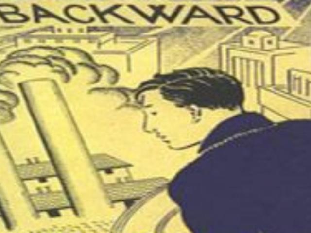 Пять популярных литературных утопий