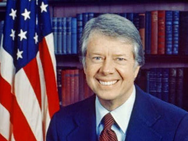 Пять президентов США, не сумевших остаться на второй срок