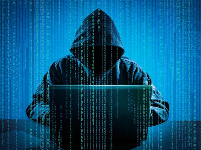 Топ-7 кибератак и утечек 2019 года