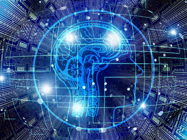Семь революционных технологий, способных изменить будущее