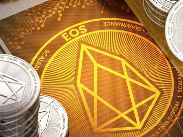 Семь лучших криптовалют-2020