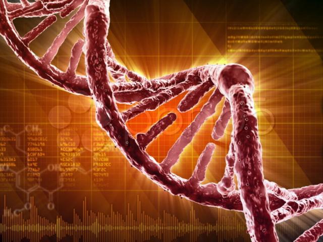 Биотехнологии – медицина будущего: пять выгодных вложений