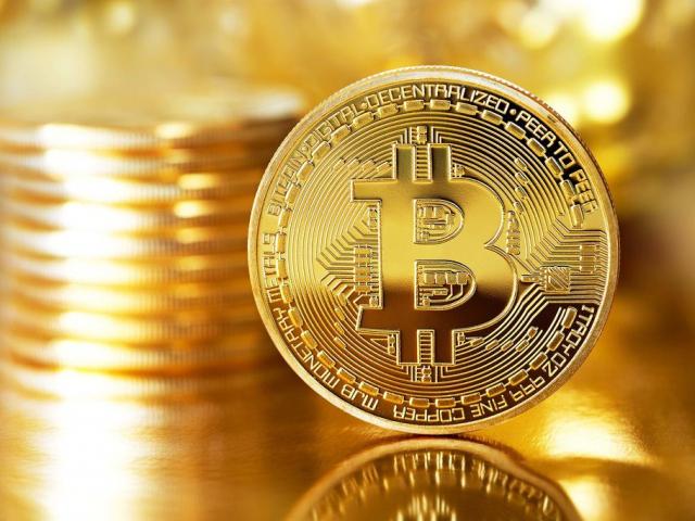 7 tempat paling tidak biasa yang menerima bitcoin