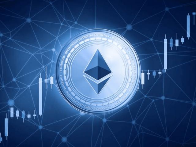 Lima Transaksi yang Sangat Menguntungkan dengan Cryptocurrency