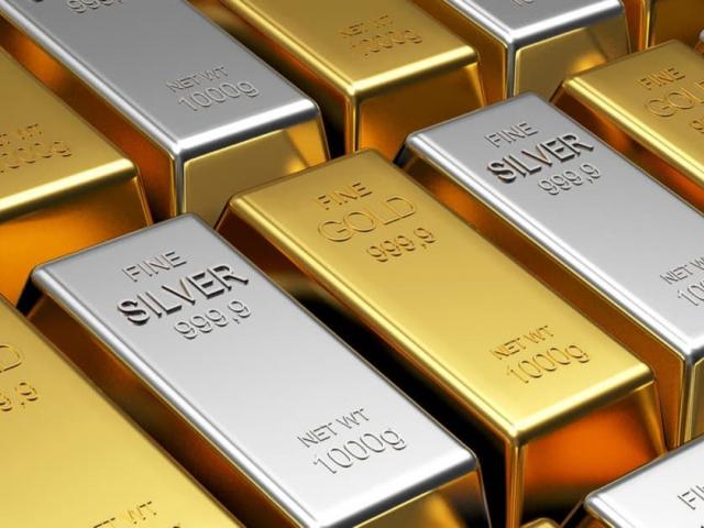 Семь важных правил инвестирования в серебро