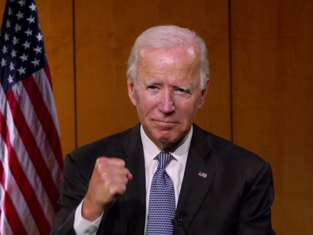 Say hello to Joe: curious facts about new US president