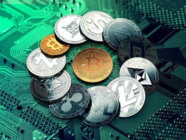 Top 3 BTC investment strategies