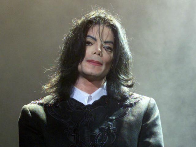 Top 7 dead celebrities who still make millions