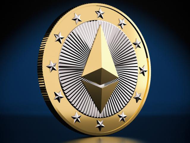 5 cryptocurrency yang mendapat sorotan pada Februari 2021
