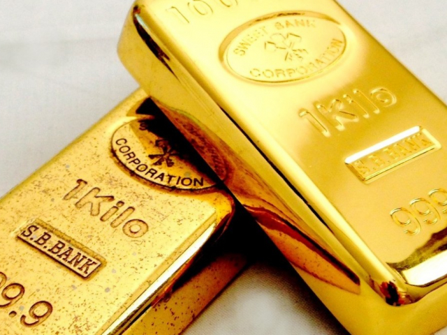 Top 5 gold price forecasts for second half of 2021