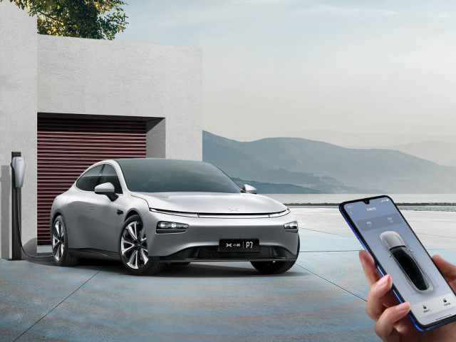 Tesla's rival Xiaomi to build its own electric vehicle by 2023