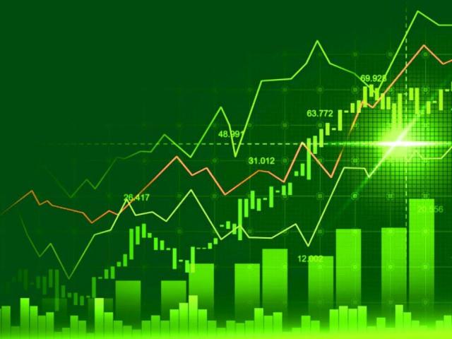 Top 5 stocks held by Rockefeller family