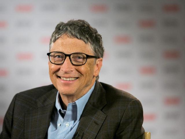 America's least favourite billionaires