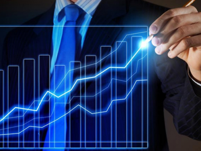 Top 5 stock market trends for second half of 2021