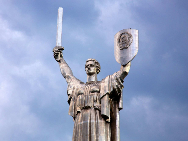 Top 7 tallest and most majestic statues in world