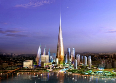 Top-7 most innovative countries in the world