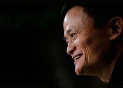 جیک ما: ایشیا کے سب سے امیر آدمی