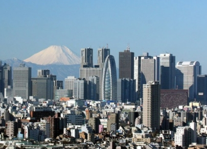 Top-10 of the safest cities in the world