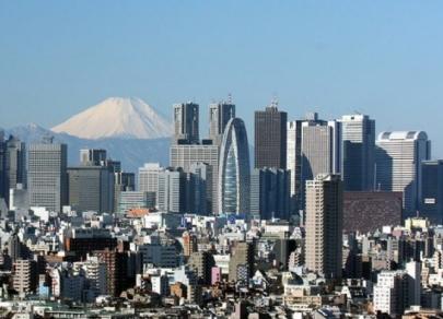 دنیا کے 10 سب سے محفوظ شہر
