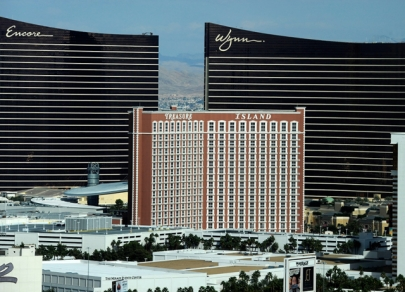 Grand casino шолулары