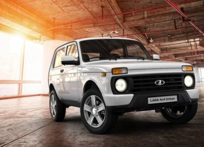 MT5 com - 25 most popular car models in Russia of 2016