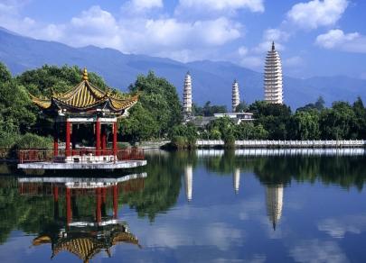 Топ-5 наиболее перспективных экономик Азии