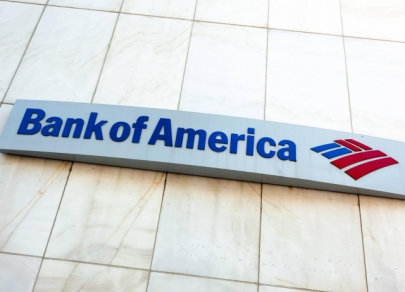 Bank of america forex settlement