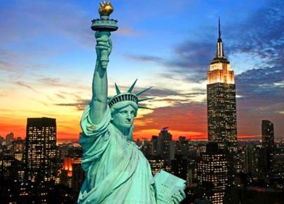 World's top 10 digitally advanced nations