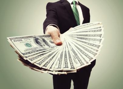 پیسہ بچانے کی7 بہترین تجاویز