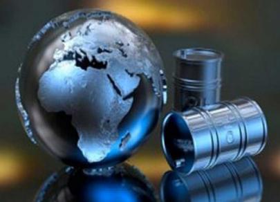 Lima mitos pasaran minyak dunia