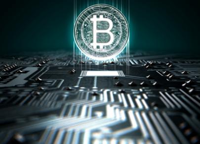 Six real world things you can buy with bitcoin: from pizza to spaceflight