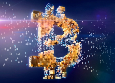 Top 10 most ridiculous cryptocurrencies