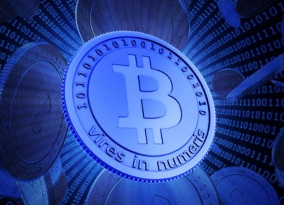 Top 10 main Bitcoin apps