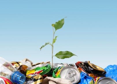 متبادل توانائی میں 5 بڑی منافع بخش سرمایہ کاری