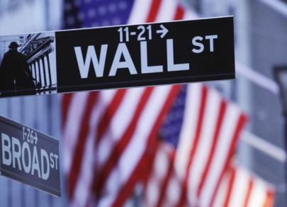Уолл-стрит: Сторонники и противники биткоина