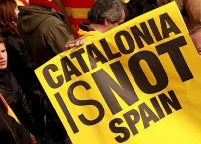 Бегство из Каталонии: Шесть компаний, переводящих бизнес в Испанию