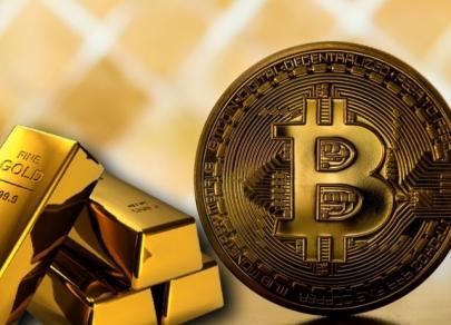 На взлете: Четыре причины возможного подъема биткоина до $6000