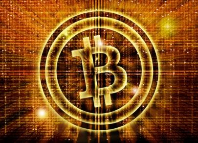 Топ-4 недооцененных ICO и криптопроектов
