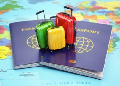 10 principales países amigables con la inmigración