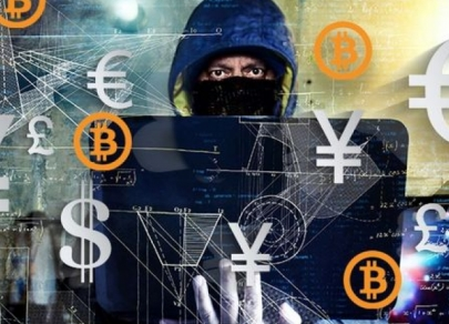 Dark side of bitcoin: how criminals use digital currency