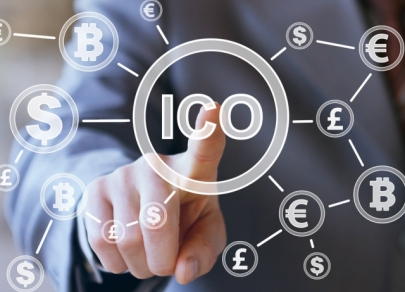 Top 5 significant ICO for November 2017