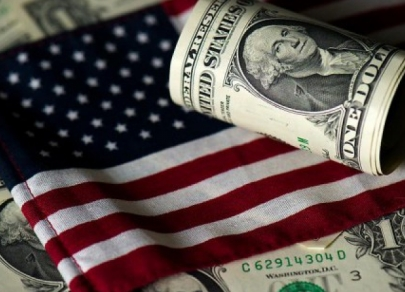 Топ-10 стран по объему прямых иностранных инвестиций