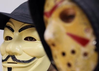 10 самых мощных кибератак: что ждать в следующем году
